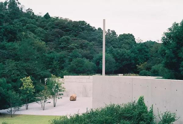 2 美术馆